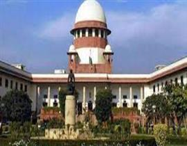 STATE CANNOT DEPRIVE CITIZENS OF THEIR PROPERTY WITHOUT DUE PROCESS OF LAW: SC