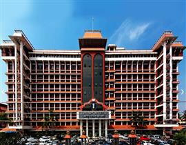 Court orders can be questioned only through legal proceedings: Kerala High Court.