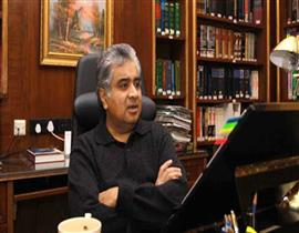 DO YOU KNOW ABOUT: Senior Advocate Harish Salve