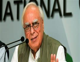 DO YOU KNOW ABOUT- Supreme Court Advocate and Indian Politicians Kapil Sibal