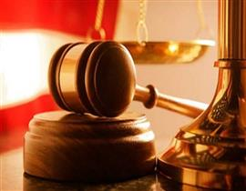 Judicial Review in Indian Constitution