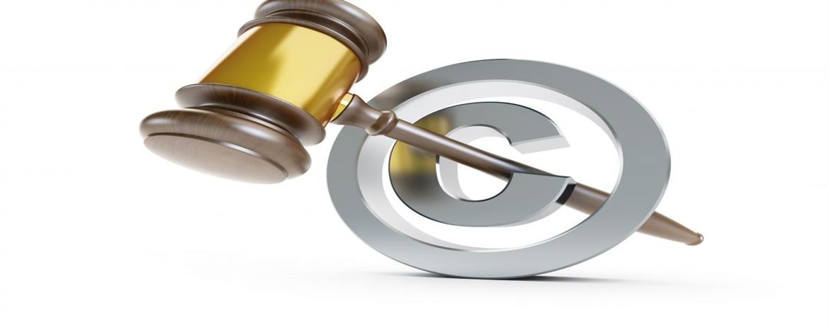A GIST OF COPYRIGHT LAW