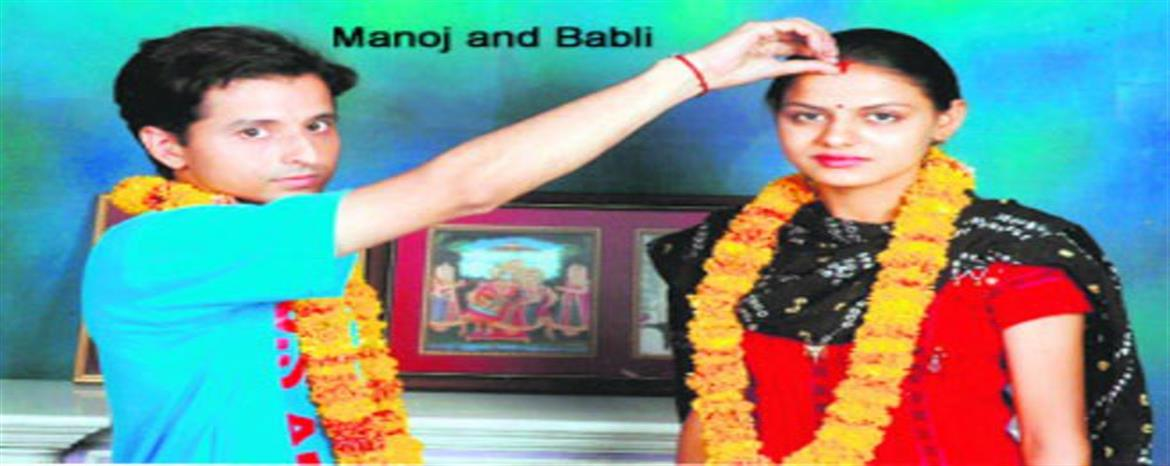 THE PRE AND POST SCENARIO OF HONOR KILLING AFTER MANOJ-BABLI CASE
